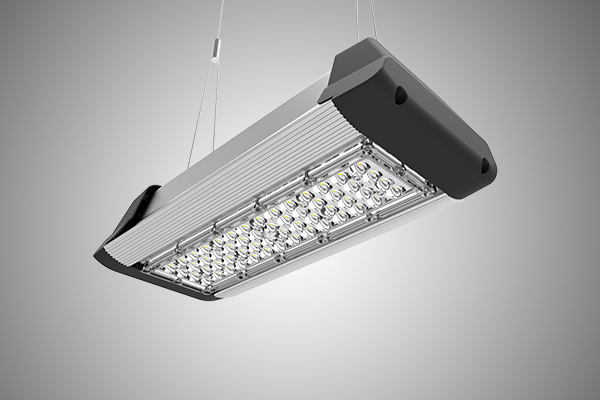 50W Nastro LED High Bay_1.jpg