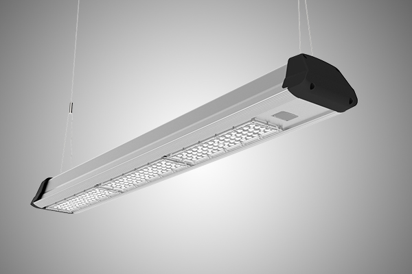 150W Nastro LED High Bay_1.jpg